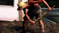 农民工别太老实,了解劳动法,不正当扣工资都是违法行为!