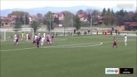 內迪姆-哈季奇 Nedim Hadzic --  萨拉热窝足球俱乐部 FK Sarajevo