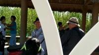 张掖国家湿地公园2