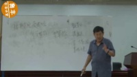 有机枣树管理篇病虫害防治讲解视频