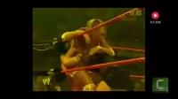 女子TNA衣内战真凶暴,裁判的眼睛都瞪圆了