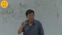 孙培博:有机枣树生产篇篇枣树这样管理可以大大减少病虫害发生视频