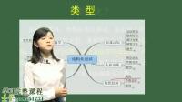 2017教师招聘面试信息技术试结构化面试-吴雪娅