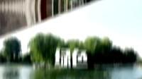 首都经济报道20170803【宜居北京 环境治理】整治故宫周边环境 东华门街道77条胡同内违建将拆除 高清