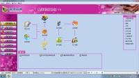 锐捷商通服装管理软件功能讲解