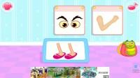 培优教学之超好玩的宝宝启蒙学汉字!简单易学,图片+文字+趣味小游戏,让你的宝宝爱上学习!快乐学习!健康成长!愿每一位孩子在学习中收获快乐!在快乐中健康幸福成长!