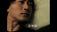 电视剧 《千山暮雪》刘恺威允儿激情戏精彩片段欣赏