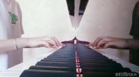 【MIKA】钢琴 - 《美梦成真》 - 基督教赞美诗