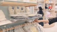 国内最便宜的旅游地方吗!日本一定不能错过的婴儿用品购物攻略