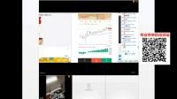 金玛汇融国际官方网站