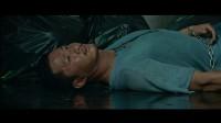 绝境反杀,托尼·贾前来营救吴京和任达华