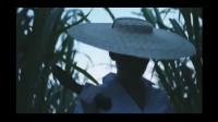 [中英字幕]Lorde - perfect places MV