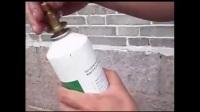 变频空调加氟视频1-6空调加氟教程