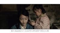 MV 罗大佑《船歌+彩云追月+山楂树之恋》@文心雕龙电影有限公司