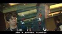 Ti7前方报道_战地记者赛后报道DAY2