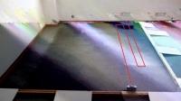 扫地机器人是怎样工作的?进口智能扫地机器人测评 扫地机器人哪个牌子好