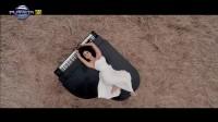 白领天使HD-(planeta.tv)保加利亚美女性感音乐-CARLOS - CHOVEK KOYTO NOSI RAZBITO SARTSE