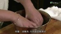 粤语短视频:超时空男臣第十五集-08的大小姐成功煮出松子鲤鱼在15集