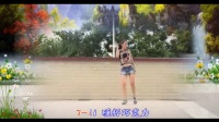 广场舞鬼步舞_鬼步舞教学基础舞步_广场舞视频大全