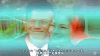 《使徒行者2》全集1-30集大结局(苗侨伟、陈豪、宣萱、许绍雄)