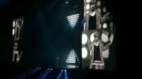 2017罗志祥CRAZY WORLD 世界巡回演唱会上海站,我的皇后-忍住-无声的失控-年末电影宣传-罗妈妈