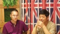 湘潭机电高等专科学校电器9419班 同学聚会