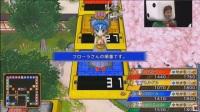 《富豪街 勇者斗恶龙与最终幻想》30周年版试玩演示视频001