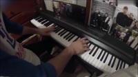 郎朗钢琴演奏视频自学钢琴18个月初学钢琴指法图解