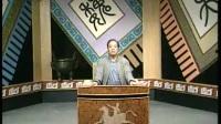 三国演义第013集(袁阔成先生电视评书)—在线播放—大铁棍网,视频高清在线观看