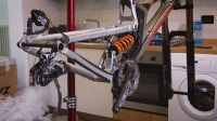 【红牛体育】[山地自行车] 山地车企业联合组织2017