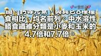 每天吃燕麦,為何不见瘦;你吃的燕麦真的能减肥吗?