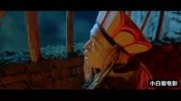 混剪《大话西游》精彩片段与经典老歌而成的搞笑短片。