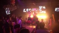 南沙苏荷(星人派对)2