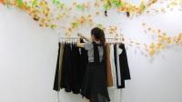 女装批发-时装女裤系列30件起批--434期