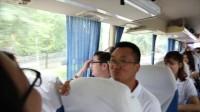 """和融通支付2017""""迎难而上""""暑期拓展活动"""