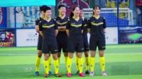 《一起足球吧》S1E9:高颜值五人足球霸主加盟