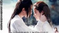 这部电影是中国票房最高的,也是我最喜欢的动作片!