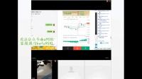 金玛汇融国际官网 (2)