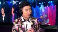 【香港电竞音乐节】王者回归邀请赛决赛老WE vs 老TPA #2 第二场
