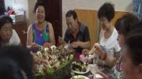 2017年8月5-6日 开心快乐群去东戴河景区游玩的录像