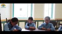 石浦文化艺术学校《金陵十三钗》象山影视城微电影升格文化