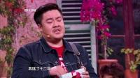 喵咪俊希火辣热舞 170806 喜剧班的春天