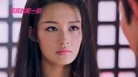 《楚乔传》《白鹿原》李沁飙演技 多次挑战'强暴'戏 势头赶压赵丽颖 这么拼的演员不多了
