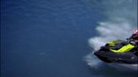 庞巴迪Sea-Doo RXP-X 260水上摩托艇官方宣传视频-淘摩网