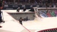 Vans_BMX_Pro_Cup_HB_Final_Highlights_BMX
