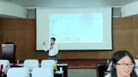 跨境电商实物课程建设(二)