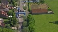 2017环比利时自行车大赛第1赛段