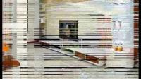 ★80后最爱_客厅电视背景墙装修效果图【cszshi.com】_高清