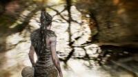 《地狱之刃:塞娜的献祭》【高画质立体音>耳搔向 北欧神话惊悚解谜动作】(某种 全新的体验)新人上手教程