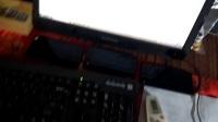短视频回答。小米授权维修网点能免费刷机吗。百度知道提问